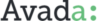 Drew Lipson Logo