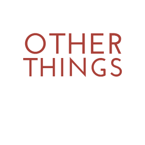 drew_otherthingsido